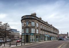 Cross Street, Birkenhead (Philip Brookes) Tags: birkenhead wirral britain england unitedkingdom merseyside