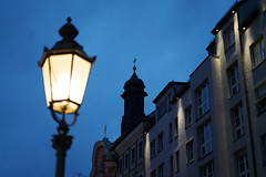 DSC01132 (Walking a camera through Munich) Tags: voigtlandermacroapolanthar65mmf2aspherical voigtlandermacroapolanthar265asphericalemount voigtlander voigtlaender voigtländer macro apolanthar 65mm f2 aspherical ilce7rm3 a7rm3 a7riii csc streetphotography