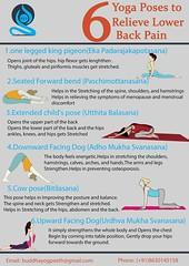 buddha (budhayogpeeth345) Tags: yoga healthy