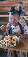 PHOTO-2018-12-12-17-58-28_2 (trinityhopehaiti) Tags: cap haitian classique de luniverse dec 2018