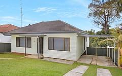13 Beveles Avenue, Unanderra NSW