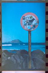 Negativos de Fuerteventura (nicolee.camacho) Tags: negativos negatives de fuerteventura film is dead pentax p30 canary islands canarias españa espanha spain fte corralejo island isla europe portugal nicolee c pentaxp30 sharefilm analog rollo película pelicula dslr