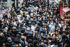 20190126-DSC08901 (Edge Lee) Tags: tokyo 東京 jpn japan 日本 street 街拍 sony sonyalpha a72 a7ii a7m2 fe55mm fe1635 sonycameraclub a7 streetshot streetsnap