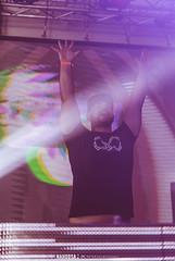 DSC01829 (peter.sala) Tags: vibe fest festival 2019 people sexy girl porno ass tits boobs party partypeople matamar reynolds lieskovsky mairee separ neries glebzoo zoo gleb fuckthem dms dame adamvandame sexygirls boys boy sigma art raw instagram like follow hearz heart canon lseries sigmaart