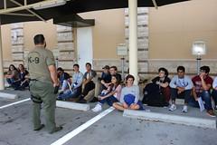 02-20-19_WestonU_police_camera1 (282) (City of Weston) Tags: westonflorida students education civics school