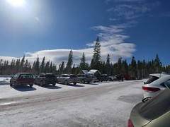 mp1130833MeissnerParkingLot (thom52) Tags: thom bend central oregon xc skiing snow sno park meissner