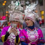 San Francisco Chinese New Year Parade 2019 thumbnail