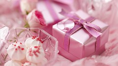 Seven Gigantic Influences Of Pretty Gifts | pretty gifts (franklin_randy) Tags: pretty flowers gifts charms for friends girlfriend her ladies mom sister uk giftscouk