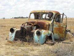 How much money do you get for a junk car in Miami Florida? (and262) Tags: junk car tips scrap cars sell usa article buyers miami dade crash wrecked
