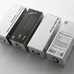 Light Bulb Packagingの写真
