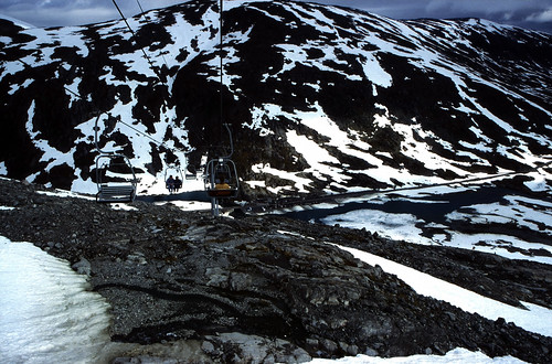 "Norwegen 1998 (288) Stryn Sommerski • <a style=""font-size:0.8em;"" href=""http://www.flickr.com/photos/69570948@N04/46525794814/"" target=""_blank"">View on Flickr</a>"