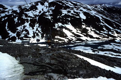 "Norwegen 1998 (288) Stryn Sommerski • <a style=""font-size:0.8em;"" href=""http://www.flickr.com/photos/69570948@N04/46525794814/"" target=""_blank"">Auf Flickr ansehen</a>"