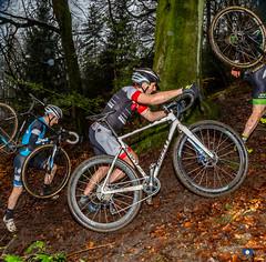5S8A2357.jpg (Bernard Marsden) Tags: yorkshire cyclocross ycca todmorden cycling bikes
