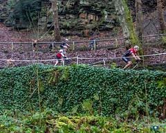 5S8A2554.jpg (Bernard Marsden) Tags: yorkshire cyclocross ycca todmorden cycling bikes