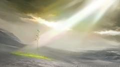 Final-Fantasy-XIV-250319-059