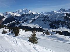 DSCF3701 (Laurent Lebois ©) Tags: laurentlebois france nature montagne mountain montana alpes alps alpen paysage landscape пейзаж paisaje savoie beaufortain pierramenta arèchesbeaufort