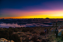 _FOU9588.jpg (Murray Foubister) Tags: 2018 gadventures spring treking flora travel tanazania lighteffects sunset africa clouds