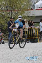_MG_0653 (DuCross) Tags: 067 2019 alcobendas ducross ru bike