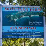 Motutara Farm, Whananaki North, Northland thumbnail