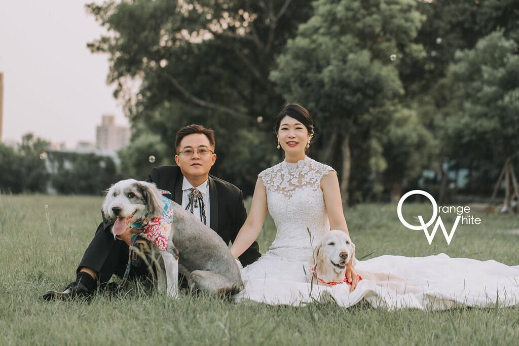 懷恩+秋萍-130