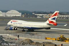 G-BYGC (320-ROC) Tags: britishairways british speedbird gbygc boeing747 boeing747400 boeing747436 boeing 747 747400 747436 b744 kjfk jfk newyorkjfkairport newyorkjohnfkennedyinternationalairport newyorkkennedyairport johnfkennedyinternationalairport jfkairport newyorkcity