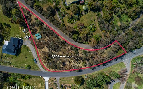 19 Oakbank Road, Otago TAS