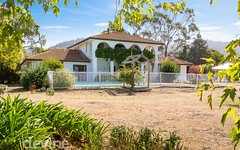628 Acton Road, Acton Park TAS