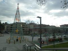 Se fue la Navidad (eitb.eus) Tags: eitbcom 14179 g1 tiemponaturaleza tiempon2019 paisajes bizkaia getxo mikelotxoa