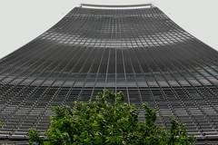 The Walkie-Talkie (Eddie C3) Tags: londonunitedkingdom london skyscraper 20fenchurchstreet