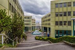 Route de Chavannes, Lausanne (axel274) Tags: canon g5x lausanne powershot