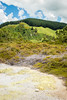 FROM WONDERLAND TO TAUPO (www.PhoTophe.com) Tags: canon christophehervouet efs1855mmf3556isii eos1300d newzealand photoshopcc rotorua sulphur thermalwonderland waiotapu