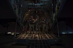 190122-F-EY126-0152 (USAFRICOM) Tags: 1141n 126infantry 101stairbornedivision 141stinfantryregiment 435thaew 435thairexpeditionarywing 449aeg 4ctcs 4thcombatcamera 75theas 75thexpeditionaryairliftsquadron afafrica africa c130 c130j cjtfhoa campbullis camplemonnier combatcamera combinedjointtaskforcehornofafrica dyessairforcebase earf eastafricaresponseforce fast fortcampbell gabon hoa hercules kentucky libreville sanantonio taskforcealamo texas texasarmynationalguard usafe usafeafafrica usafricom vipercompany westafrica deployment jointoperations sniper djibouti dj