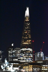 DSC_0102 (Capt_Bowman) Tags: tower london bridge shard hms belfast