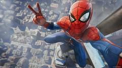 Spider-Man-050418-002