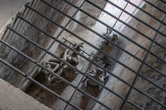 Côn Đảo 2 (daniel-weber) Tags: ôn đảo con dao vietnam asia southeastasia sea tamron nikon nikond800 d800 tamron85mmf18 tamron85mm beach bà rịavũng tàu côn sơn prison nhàtùcônđảo cônsơnprison vichuồng cọp