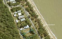 3 Finnegan Crescent, Muswellbrook NSW
