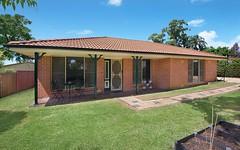 39A Tungarra Road, Girraween NSW