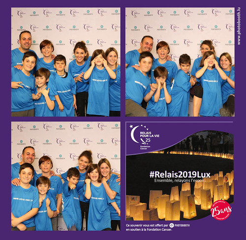 Relais2019Lux_Photobooth (816)
