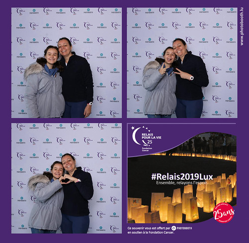 Relais2019Lux_Photobooth (754)