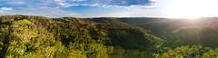 corkscrew_road_-6 (terencemay11) Tags: montacute southaustralia australia