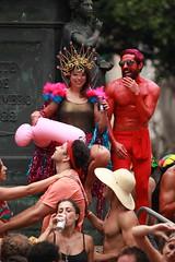 Fogo&Paixão 2018 (2075) (eduardoleite07) Tags: fogoepaixão carnaval2018 carnavalderua carnavaldorio blocoderua blocobrega rio riodejanero carnaval
