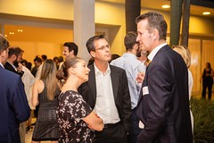 "Swiss Alumni 2018 • <a style=""font-size:0.8em;"" href=""http://www.flickr.com/photos/110060383@N04/46788973302/"" target=""_blank"">View on Flickr</a>"