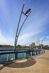 Burlington Ontario 2019 (John Hoadley) Tags: brantpier burlington ontario 2019 april canpon eosr 100400ii f9 iso100 pier
