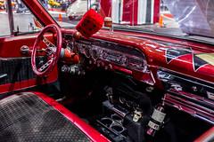 20150320_190803 - 0472 - Piston Powered Auto-Rama.jpg (Buckeye Photography) Tags: x100s car auto rama smugmugportfolio powered piston cleveland show fuji oh ohio summit automobile fujifilm racing unitedstates