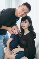 IMG_8243 (anitana) Tags: anitana 女攝影師 阿妮塔 台中 孕婦寫真 親子寫真 新生兒寫真 寶寶寫真 兒童寫真全家福 maternity baby newborn kids family photography