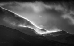 Sun, Wind and Snow (ShinyPhotoScotland) Tags: clouds highlands perthshire rannoch scotland light sunlight cold sunny monochrome favourite lines composite darktable digikam equipment contrasts nature raw structure toned stark crazyart places zen snow seasonal statesofwater serifaffinityphoto vista rawconversion drama diagonal winter elegance landscape moment abstractqualities turbulence sky strathfionan dramatic imagemagickmedian areas ice canon70200l art rugged cloudappreciation numinous photography manipulated awe brightsunlight blackandwhite shapely lightanddark snowcappedmountains striking emotion moody sonya7r3 weather hdr highlandperthshire lens sidelit shapeandform composition camera