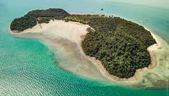 Rang-Yai-Island-Phuket-mavic-0920