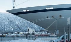 Tromsö 2019 (531 von 699) (pschtzel) Tags: 2019 nordlicht tromsö