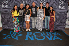 """camarim vivo rio 27.01 (51)-_roger • <a style=""""font-size:0.8em;"""" href=""""http://www.flickr.com/photos/67159458@N06/46910391021/"""" target=""""_blank"""">View on Flickr</a>"""