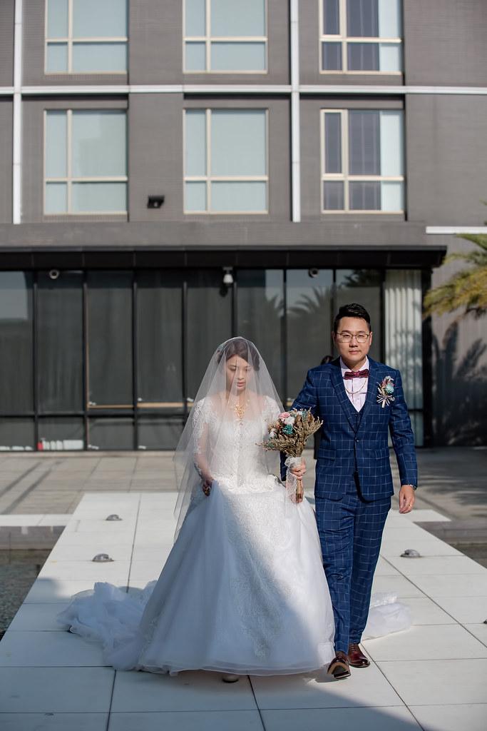 新竹芙洛麗,芙洛麗大飯店,芙洛麗教堂婚禮,水上教堂,教堂類婚紗,婚攝卡樂,Brian&Jenny151